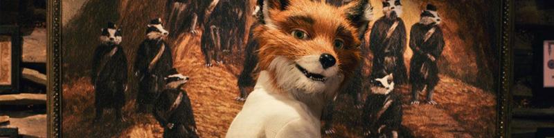 LM_fox